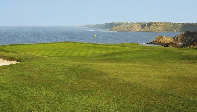 Golf Day at South Cliff, Scarborough – 10.00am, Thursday 27th August 2020
